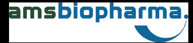 amsbiopharma